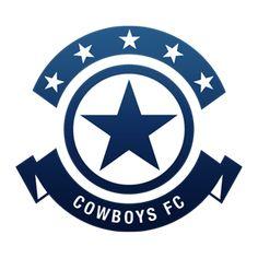 Cowboys FC - Dallas