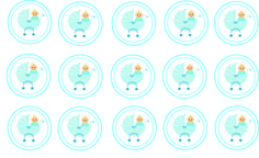 https://sparklingshoesgirl.wordpress.com/2014/11/05/free-printables-baby-boy-labelscupcake-toppers/