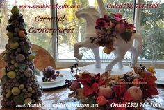 Prop carousel horse party ideas for sale, table decorations for  amusement park theme parties, Holiday,Birthday, bay shower, Baptism Carousel, we also have real reproduction carousel larger horses. order 732-714-1600