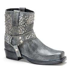 Sendra SE3241SANT Men's Python Buy Boots, Cool Boots, Snakeskin Cowboy Boots, Georgia Boots, Mens Ankle Boots, Long Toes, Western Boots, Python, Fashion Boots