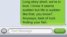 worst ex boyfriend stories