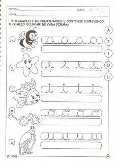Teaching Cursive, Cursive Writing Worksheets, Alphabet Writing, 1st Grade Worksheets, Tracing Worksheets, Pre Writing, Kids Writing, Kindergarten Worksheets, Worksheets For Kids