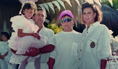 Pablo Emilio Escobar, Mafia, Chef Jackets, History, Coat, Random, Second Life, Pablo Escobar House, Fantasy Creatures