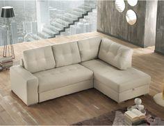 Divano turchese ~ Prezzo: u20ac 649 divano angolare con penisola contenitore sinistra o
