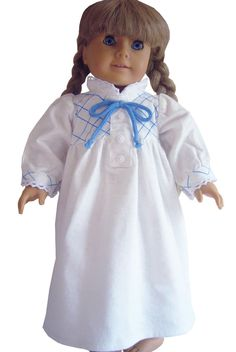 """Thick Winter Socks made for 18/"""" Pioneer Era American Girl Kirsten Doll"""