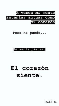 Pinterest: Ana Cantú. -☙