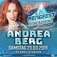 Nur noch 1x schlafen bis zum Bergfest Schladming mit Schlagerkönigin ANDREA BERG! #schladming Celine Dion, Andrea Berg, Andreas, Planer, Party, Bregenz, Concerts, Messages, Culture