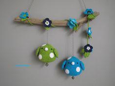 Yeeeeehaaa Another Cute Crochet Project from Willewopsie Crochet Birds, Cute Crochet, Crochet For Kids, Crochet Animals, Crochet Dolls, Crochet Yarn, Yarn Crafts, Felt Crafts, Diy Crafts