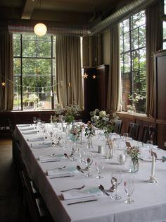WEST Brewery, Bar and Restaurant   Glasgow, Scotland   Style Focused Wedding Venue Directory   Coco Wedding Venues - Image courtesy of WEST Brewery.