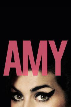 Sem Bilhete - Amy (2015)