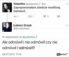 https://jbzdy.pl/strona/2