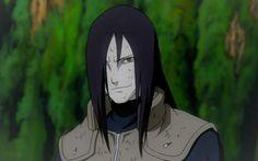 Sasuke Uchiha Sakura Haruno, Naruko Uzumaki, Naruto Shippuden Anime, Shikamaru, Anime Naruto, Tokyo Ghoul, My Hero Academia, Naruto Drawings, Otaku