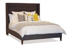 Beds at Voyager Furniture. Like the Savoy Beds, perfect for any home. Visit our website or a showroom, Church street, Richmond and Howitt street, Ballarat, Victoria.