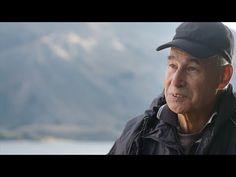 Ross Hemera - Ngā Ringa Toi o Tahu - YouTube