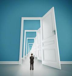 photo of doors in the bible - Google Search & Alfa img - Showing \u003e Opened Door   Doors and Gate   Pinterest   Doors