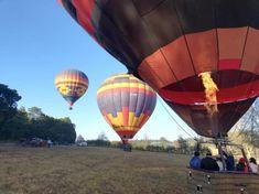 Hot Air Ballooning SA   KwaZulu Natal Flights  Balloon Rides - Dirty Boots Balloon Rides, Hot Air Balloon, South Africa Safari, Before You Fly, Private Games, Team Building Events, Kwazulu Natal, Adventure Activities, English Countryside