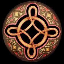 simbolos espirituales - Buscar con Google