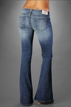 True Religion Jeans - UseeMall.com: Cheap Name Brand Shoes,Clothing,Watches,Purses,Jewelry,Sunglasses,Caps | Factory Price,fast shipping,Legit Online Shopping