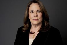 """State of the Union"" Host Candy Crowley is out at CNN after 27 years; TheWrap has Jeff Zucker's memo"