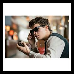 Our #ManCrushMonday this week is #BabyDriver star #AnselElgort. Head to ithestylist.co.uk to check out the full feature now . . . . . . . . . . . . #fashion #style #blogger #blogged #blogpost #ontheblog #mcmondays #fashionblog #fashionblogger #style #styleblog #styleblogger #mondaymotivation #mondayblogs #mcm #babydrivermovie #thefaultinourstars #divergent
