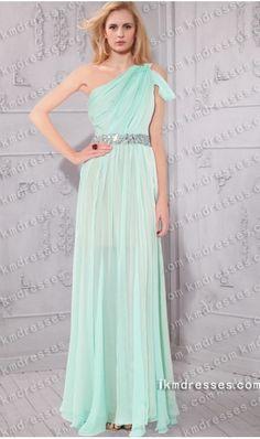 http://www.ikmdresses.com/Elegant-Mint-beaded-semi-sheer-floor-length-silk-chiffon-gown-p59933
