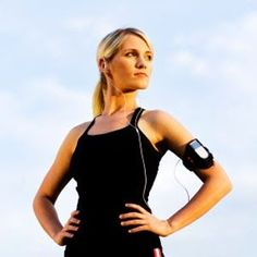101 Running Tips - Pins For Your Health - healthandfitnessnewswire.com #Runningtips