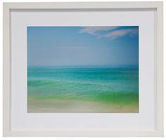 Jody Dole Sconset Beach, Nantucket Summer