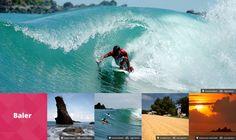 Baler, aurora!! surfing spot for next year =)