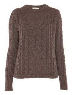 Temperley Galatea Jumper £495.83
