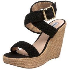 1660c9d18d6 42 Best Shoes I luv images