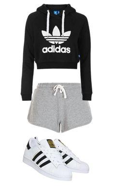 Les 154 154 154 meilleures imagetableau Adidas sur Pinteres2018 fb72bb