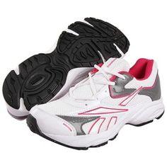 reebok womens running shoes india