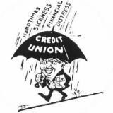 Cartoons tell Credit Union Story