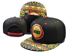 Dream Cap Air Man Sport Shoes Nice match Good Product Party & Job & Show & Feast & Cocktail 2015 New Best Quality Casual style Super Legend Houston Rockets Team Legend ball players snapbacks fine Embroidery Colourful BOHO Hats bboy Prevalent well Workmanship fashion NBA World Championship Basketball Class Artistic totem Peak Baseball Caps null http://www.amazon.com/dp/B00XDZY2OO/ref=cm_sw_r_pi_dp_i2.lwb1SX82RF