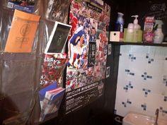 @スペインバル Eng【エン】(兵庫県神戸市中央区) [コメント]タパスとアヒージョが絶品のスペインバルです。