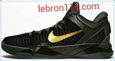 Lebron11s.com Wholesale Kobe 7 Elite Kobes Away 511371 001 Discount To $63.76