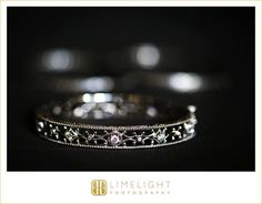 Limelight Photography, www.stepintothelimelightcom, Weddings, Vinoy, St. Petersburg, Florida, Jewelry, Bracelet
