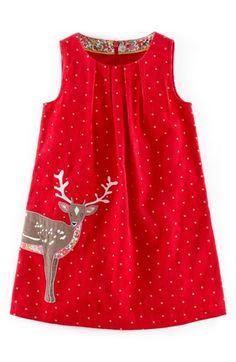 d8edb749b Fun Christmas Pajama Traditions