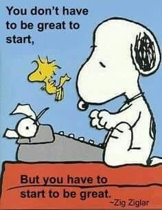 Zig ziglar and snoopy Peanuts Cartoon Characters, Charlie Brown Und Snoopy, Snoopy Quotes, Peanuts Quotes, Card Sentiments, Snoopy And Woodstock, Zig Ziglar, Peanuts Snoopy, Writing A Book