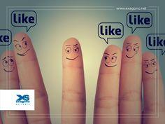 ¿Sabías que generando una #ComunidadSocial de calidad puedes mejorar tus ventas en internet?   La mejor forma de atraer #Seguidores de calidad no es otra cosa que publicar contenido en tus #RedesSociales, bien segmentados y a las horas de mayor impacto.