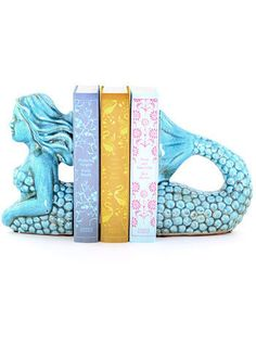 $42.00 | Posted to Mermaids & Other Assorted Sea Creatures by  on Wanelo, the world's biggest shopping mall.