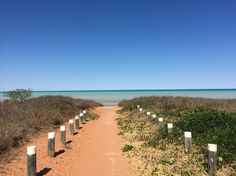 Western Australia  Walk in the Ocean  #trip #beautiful #photography #country #australia #gothere #happytimes #endoftheworld #byme