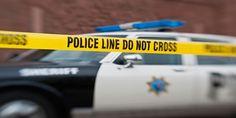 SHBA, qëllohen me armë dy policë