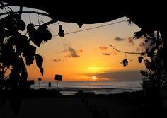 Πώς η θλίψη μπορεί να γίνει θετικό συναίσθημα και να μας απογειώσει; Celestial, Sunset, Blog, Outdoor, Outdoors, Blogging, Sunsets, Outdoor Games, The Great Outdoors