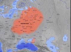Boleslaw l Intervention in the Kievan Succession Crisis 1018 Bulgaria, Georgia, Denmark Travel, Cradle Of Civilization, European History, Military History, Blog, Travelling, 11th Century