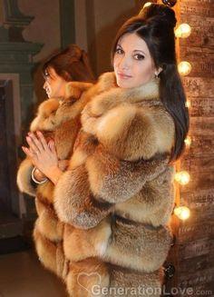 Du Images Red Fourrure Tableau Renard Fur Meilleures Roux Fox 172 v4Pxqgw4