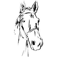 1000 images about cricut svg horses on pinterest free horses