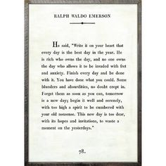 Sugarboo Designs Wall Art - Book Collection features famous quotes from Audrey Hepburn, Dalai Lama, Velveteen Rabbit and other inspirational figures. Vintage Art Prints, Vintage Frames, Framed Art Prints, Painting Prints, Wall Art Quotes, Me Quotes, Quote Wall, Advice Quotes, Short Quotes