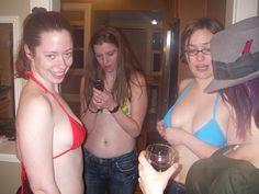 Elle bought Brazilian bikinis down in Rio. Yeah Brazil!                   #Brazil  Learn Brazilian Portuguese Fast! http://vzturl.com/hc18
