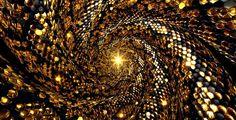 Snake Skin Background 01_preview1 .JPG (590×300)